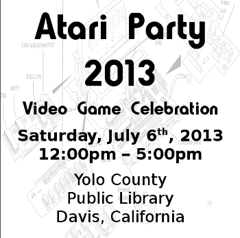 http://www.newbreedsoftware.com/atariparty/2013/layout/atariparty2013.png